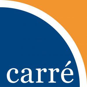 Carré Financieel Advies & Consultancy